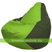Кресло-мешок Груша Макси Г2.1-157