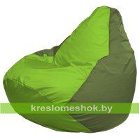 Кресло-мешок Груша Макси Г2.1-164