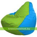 Кресло-мешок Груша Макси Г2.1-168