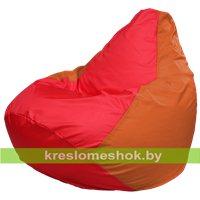 Кресло-мешок Груша Макси Г2.1-176