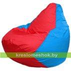 Кресло-мешок Груша Макси Г2.1-179
