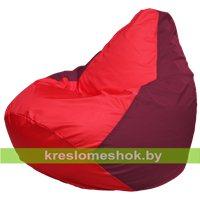 Кресло-мешок Груша Макси Г2.1-180