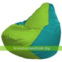 Кресло-мешок Груша Макси Г2.1-182