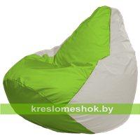 Кресло-мешок Груша Макси Г2.1-183