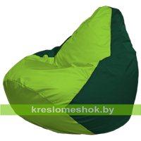 Кресло-мешок Груша Макси Г2.1-185