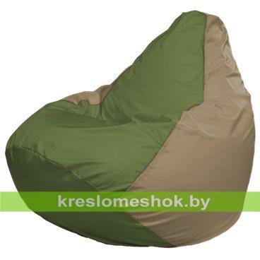 Кресло-мешок Груша Макси Г2.1-190