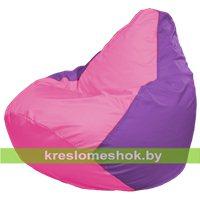 Кресло-мешок Груша Макси Г2.1-194