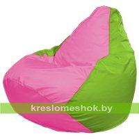 Кресло-мешок Груша Макси Г2.1-197