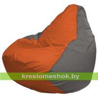 Кресло-мешок Груша Макси Г2.1-214