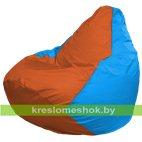 Кресло-мешок Груша Макси Г2.1-220
