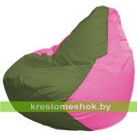 Кресло-мешок Груша Макси Г2.1-226