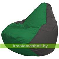 Кресло-мешок Груша Макси Г2.1-238
