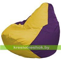 Кресло-мешок Груша Макси Г2.1-247