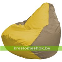 Кресло-мешок Груша Макси Г2.1-252