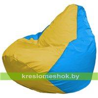Кресло-мешок Груша Макси Г2.1-263