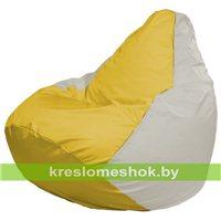 Кресло-мешок Груша Макси Г2.1-266
