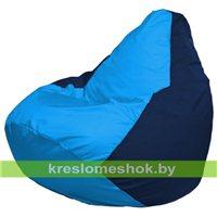 Кресло-мешок Груша Макси Г2.1-272