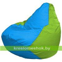 Кресло-мешок Груша Макси Г2.1-276
