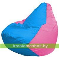 Кресло-мешок Груша Макси Г2.1-277