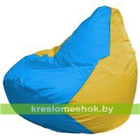 Кресло-мешок Груша Макси Г2.1-280