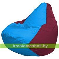 Кресло-мешок Груша Макси Г2.1-281