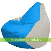Кресло-мешок Груша Макси Г2.1-282