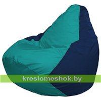 Кресло-мешок Груша Макси Г2.1-286