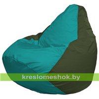 Кресло-мешок Груша Макси Г2.1-288