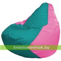 Кресло-мешок Груша Макси Г2.1-295