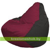 Кресло-мешок Груша Макси Г2.1-299