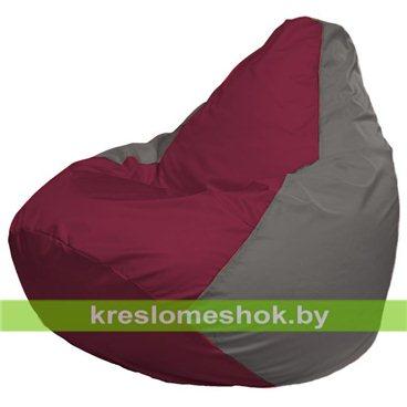 Кресло-мешок Груша Макси Г2.1-303