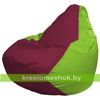 Кресло-мешок Груша Макси Г2.1-305