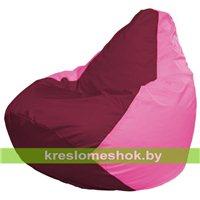 Кресло-мешок Груша Макси Г2.1-306