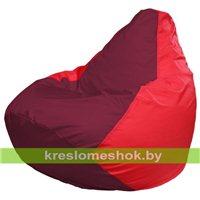 Кресло-мешок Груша Макси Г2.1-308