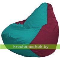 Кресло-мешок Груша Макси Г2.1-314