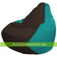 Кресло-мешок Груша Макси Г2.1-317