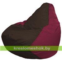 Кресло-мешок Груша Макси Г2.1-318