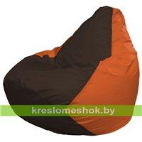Кресло-мешок Груша Макси Г2.1-324