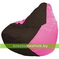 Кресло-мешок Груша Макси Г2.1-325