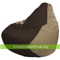Кресло-мешок Груша Макси Г2.1-330