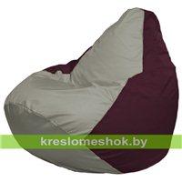 Кресло-мешок Груша Макси Г2.1-336