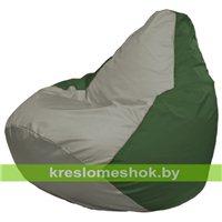 Кресло-мешок Груша Макси Г2.1-339