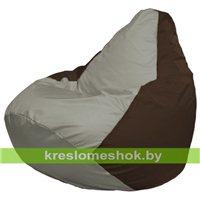 Кресло-мешок Груша Макси Г2.1-340