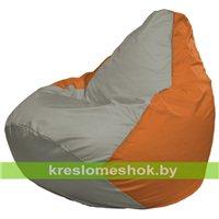 Кресло-мешок Груша Макси Г2.1-342