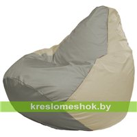Кресло-мешок Груша Макси Г2.1-344