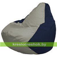 Кресло-мешок Груша Макси Г2.1-347