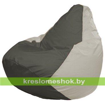 Кресло-мешок Груша Макси Г2.1-357