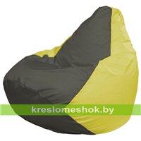 Кресло-мешок Груша Макси Г2.1-360