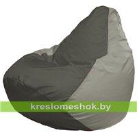 Кресло-мешок Груша Макси Г2.1-366