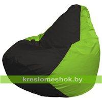 Кресло-мешок Груша Макси Г2.1-401